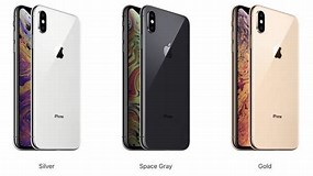 Image result for Apple iPhone XS Similar Products