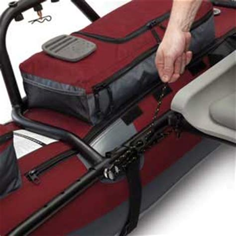 xcursion pontoon boat accessories 2 man inflatable fishing boat car interior design