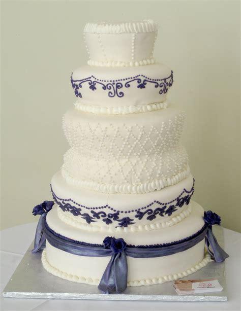 Wedding Cake Quotes by Wedding Cake Quotes Quotesgram