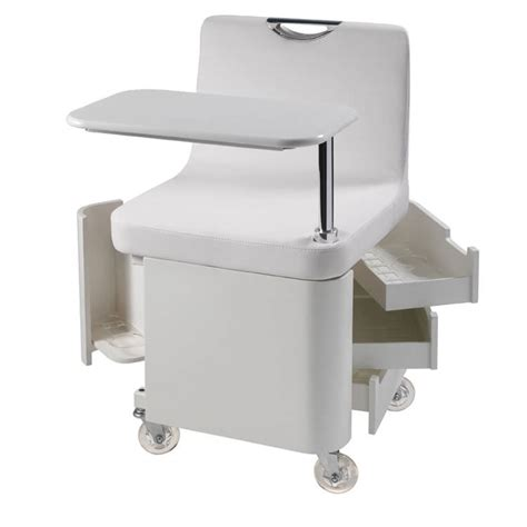 table manicure modern manicure tables manicure tables