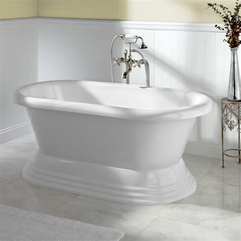 freestanding air bath tubs