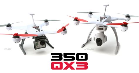 Drone Blade 350 Qx morning america drone questions answered the drones mag