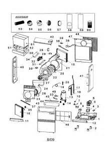 haier portable air conditioner schematic wiring diagram wiring diagram website
