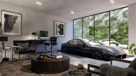 Apartment Upgrade Options Five Of The Best Prestige Properties For Sale In Australia