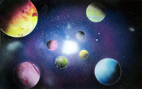 spray paint universe spray paint 15 by eac518 on deviantart
