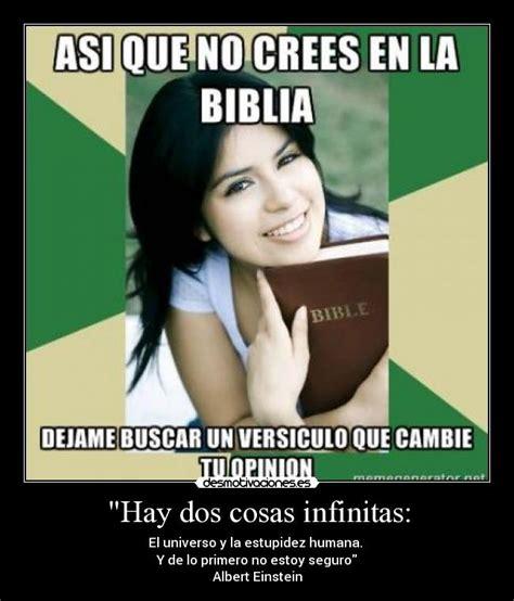 imagenes memes religiosos im 225 genes y carteles de religiosos pag 2 desmotivaciones