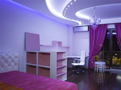 light purple room image gallery light purple room