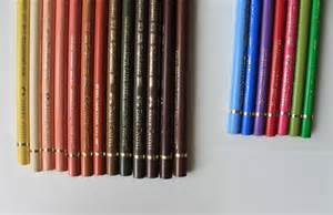 how to color skin with colored pencils creating skin tones with colored pencils
