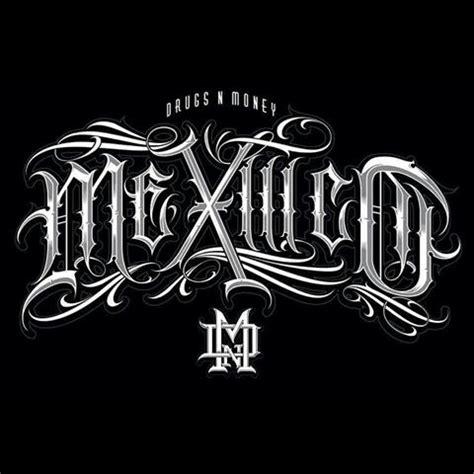mexican tattoo lettering generator pin by eduardo manzo on tattz stikerz i want pinterest