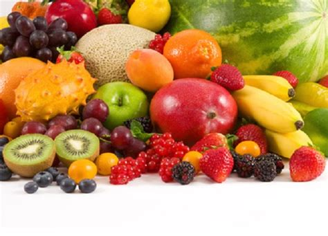 alimenti cistite cistite rimedi immediati un maggiore apporto di vitamina c