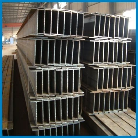 standard hot rolled steel sections jis standard low carbon i section steel steel i beam hot