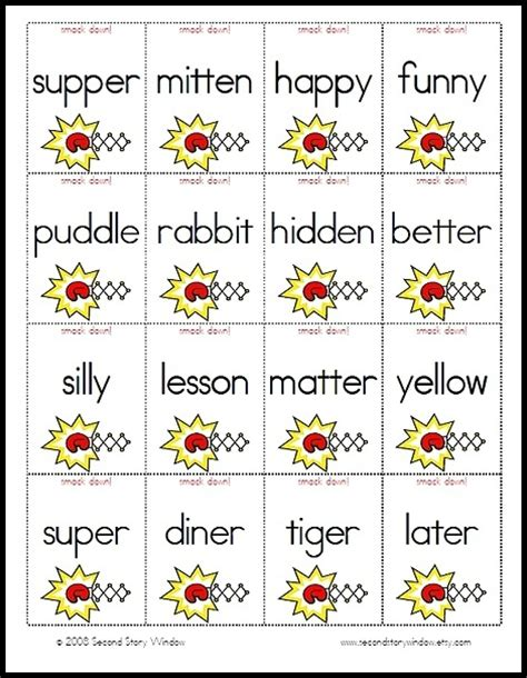 ly pattern words 390 best images about classroom ideas on pinterest