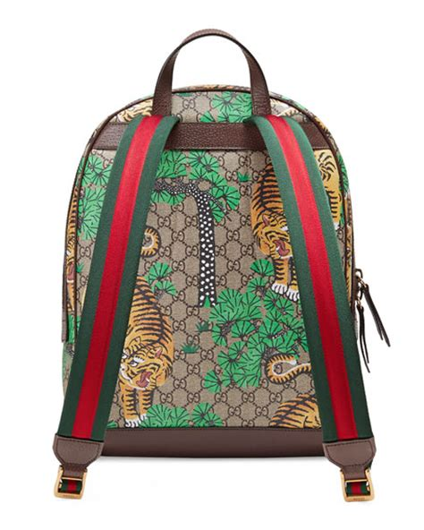 Tas Sale Gucci Fionity 211hm gucci tiger cub backpack