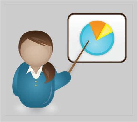 imagenes que se mueven para presentaciones de powerpoint c 243 mo hablar en p 250 blico trucos y consejos para hacer