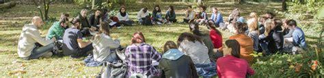 ufficio master unibo summer and winter schools at the of bologna