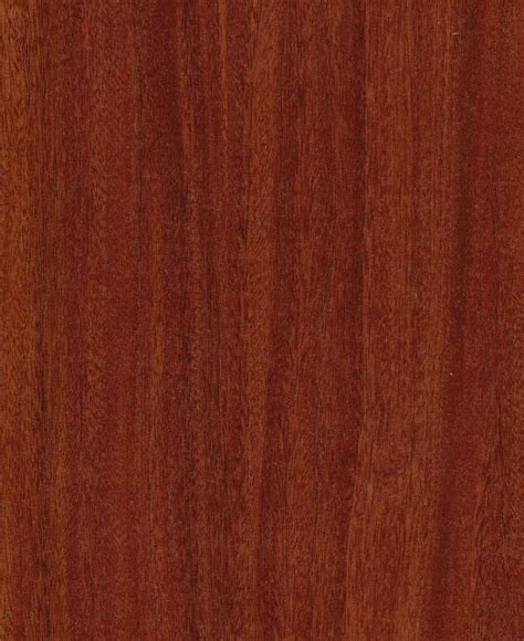 laminate flooring wood laminate flooring water resistant