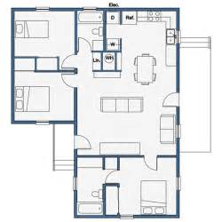 House Blueprints Online House Plans Online 4696 Home Decor Plans