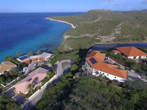 on the edge of magnificence books villa barbulete cas abou on the edge of a cliff with