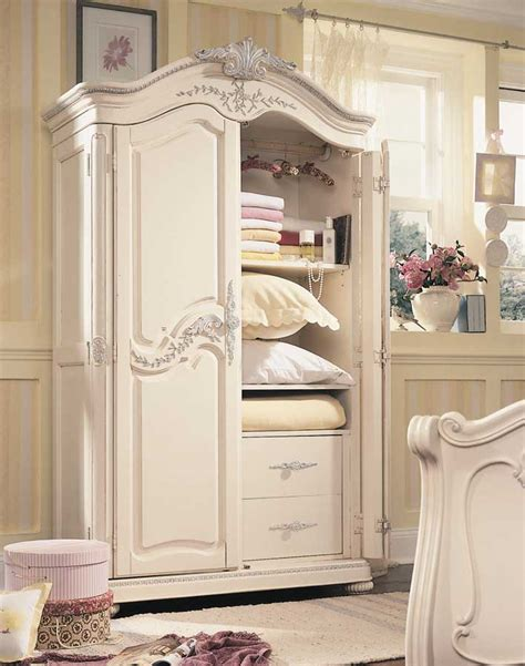 jessica mcclintock armoire lea jessica mcclintock romance armoire furniture 203 124 homelement com