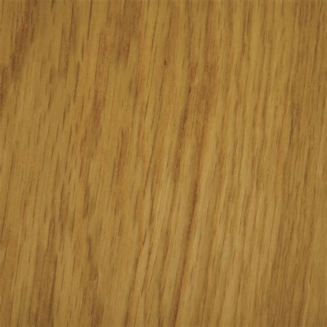 power dekor natural oak hardwood flooring sample  home depot canada