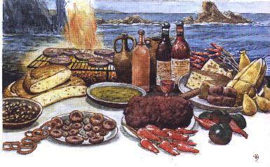 cucina tradizionale calabrese davoli org la cucina tipica calabrese e i suoi prodotti