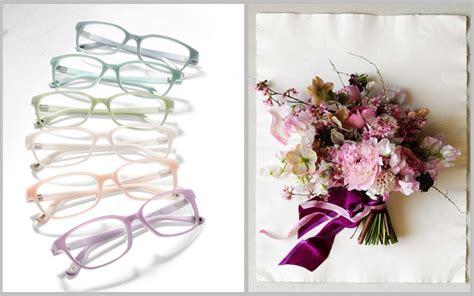braut mit brille braut mit brille die vier sch 246 nsten hochzeitslooks