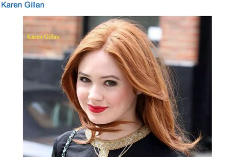 red head singers 2015 headed actresses 2015 actress isla fisher national