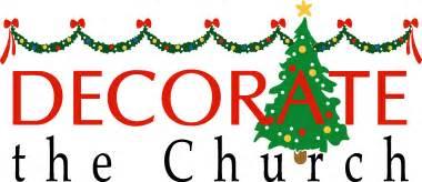 church sanctuary christmas decorations ideas joy studio