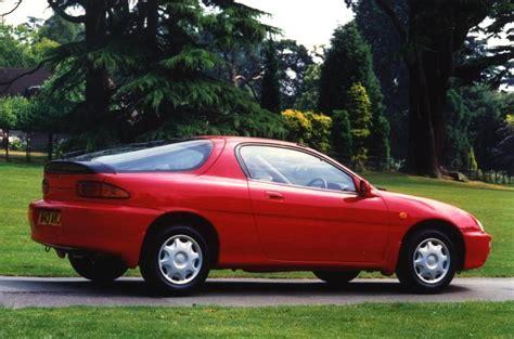 mazda mx3 mazda mx3 1991 1998