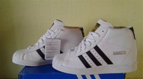 imagenes de zapatos adidas tacos zapatillas adidas mujer con taco
