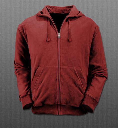 10 free psd hoodie mockups freecreatives