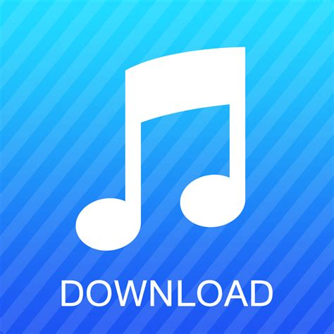download mp3 uks free music download pro mp3 downloader and player by max