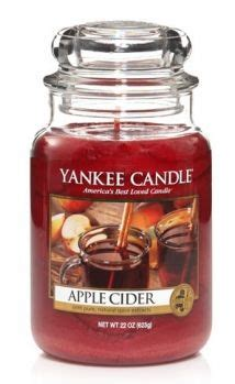 yankee candle printable coupons uk yankee candles my friend and candles on pinterest