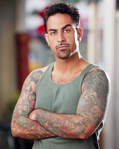 chris nunez tattoo shop chris n 250 241 ez 187 booking amw
