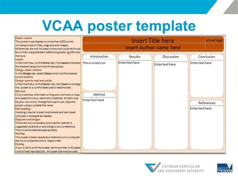 maria james victorian curriculum  assessment authority