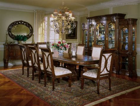 Just Two Fabulous Dining Rooms by Popular Dining Room Chandeliers With Fabulous For
