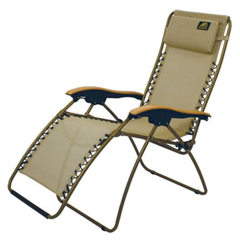Alps Mountaineering Adventure Chair by Alps Mountaineering Lay Z Lounger C Chair Backcountry