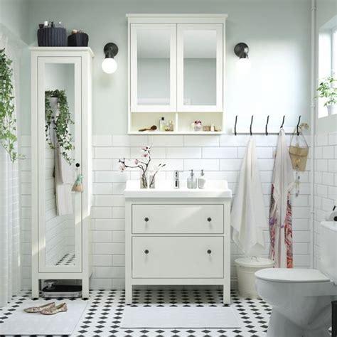 Ikea Badezimmer Dusche by Pin Ikea Club Org Auf Ikea Bathroom Interior