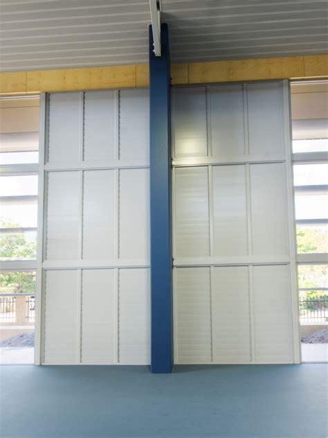 Patio Doors Perth Glass Sliding Doors Door Sliding Door Insert Perth The Sliding Door Company Prices Home