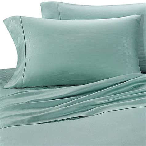 eucalyptus abripedic tencel soft cool sheet collection buy eucalyptus origins 100 tencel 174 lyocell 400 thread