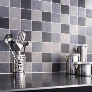 Wall Tile Ideas For Kitchen Tuscan Kitchen Decor Wall Tiles Kitchen Blue Gray