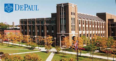 Depaul Mba Fees by Top 30 Schools For An Computer Science Degree 2016