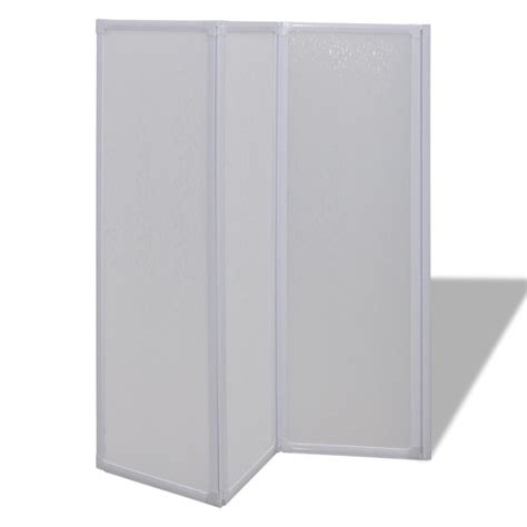 doccia da bagno articoli per doccia da bagno a parete 141 x 132 cm 3