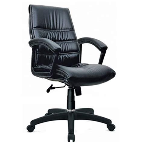 Jual Kursi Kantor Donati jual kursi kantor donati do 11 n tc oscar fabric murah harga spesifikasi
