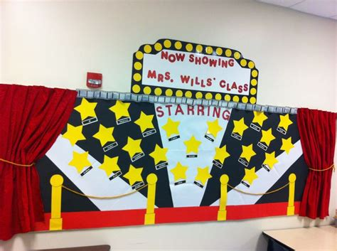 themes in the film the searchers my hollywood movie themed bulletin board classroom