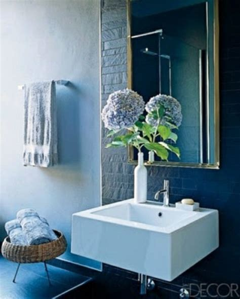 flowers in the bathroom bathroom design with flowers and plants original ideas