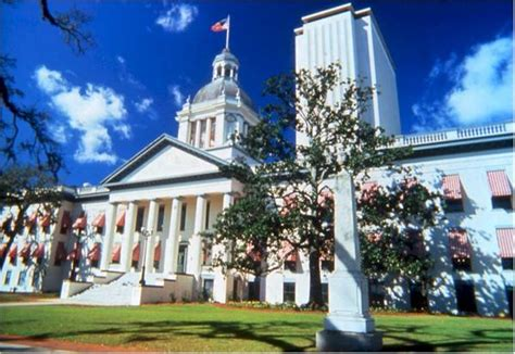 Tallahassee Marriage Records County Clerk Of Courts Web Site