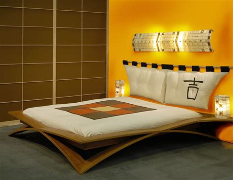 modern asian bedroom home interior designs design ideas for modern japanese