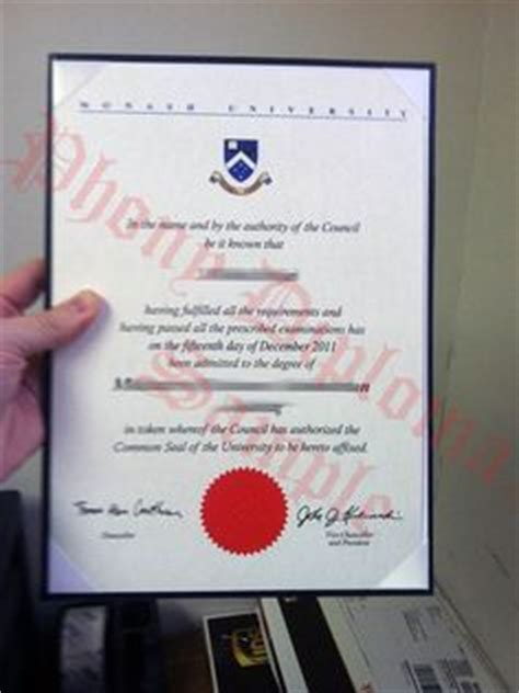 Mba Marketing Cambridge by 1000 Images About Uk Diplomas Transcripts On