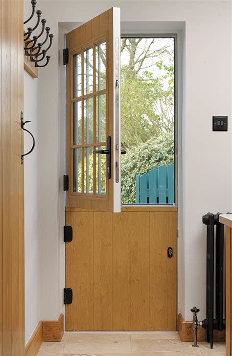 glass stable door upvc stable doors bristol from price glass and glazing ltd